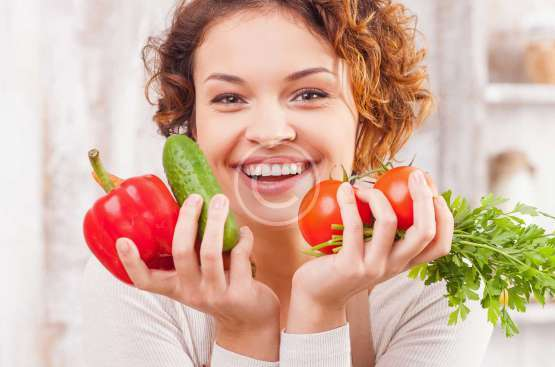Eat, Drink and Be Slimmer?
